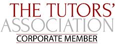 Corporate-member-small