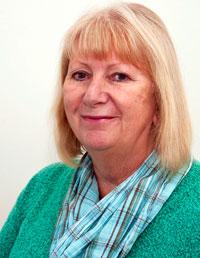 Carolyn Watson Home School Tutoring