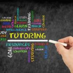 Individual Tuition – The Benefits of Private Tuition