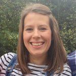 Area Advisor Spotlight: Meet Cora – Home-School Tutoring Bristol